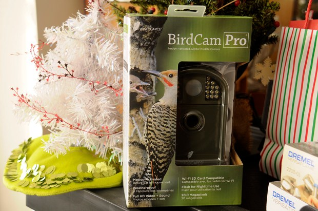 wingscapes_birdcampro20mp
