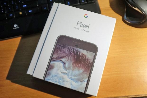 Pixel_Pkg