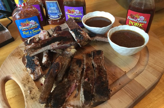 FirstGrill2017_Ribs