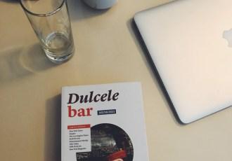 dulcele-bar