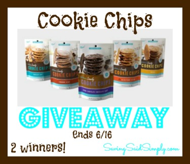 cookie-chips-giveaway