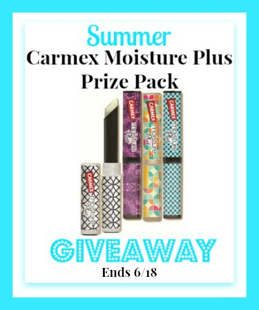 carmex-giveaway