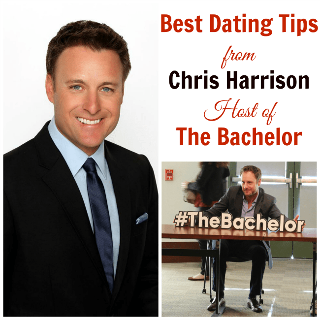 the professional bachelor dating guide The professional bachelor dating guide a professional guide to dating doesn't require you to exploit a woman's weakness or anything evil or deceitful.