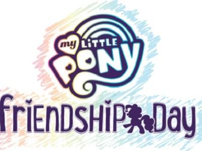 #FrienditForward to celebrate friendship day