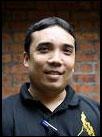 Prof. Ibarra Gutierrez
