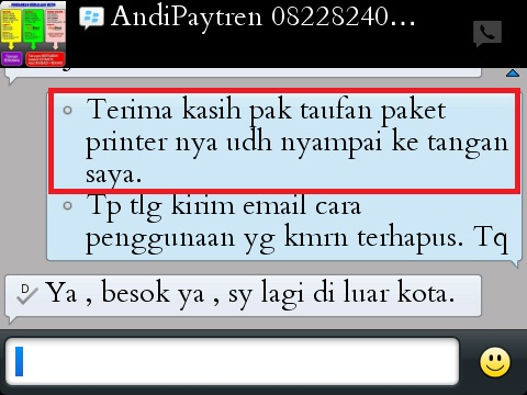 paket-rajafastpay-andipaytrend
