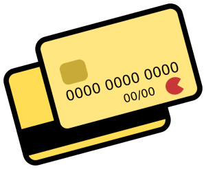 creditcard-800px