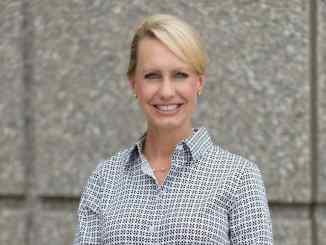 Dr. Danielle Tart