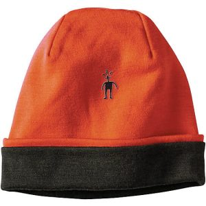 smartwood beanie