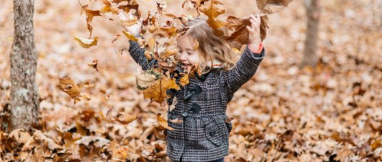 7 Best Things About Buying A House In The Fall
