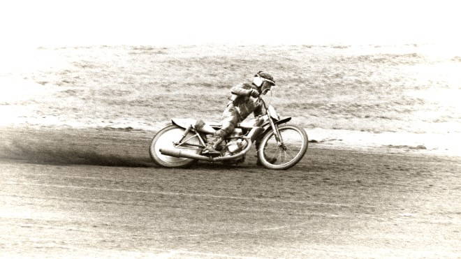 A Day at the Races III - Herxheim 1977