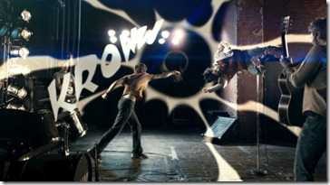 scott_pilgrim_vs_the_world_42-535x299
