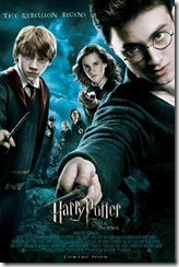 harry_potter_and_the_order_of_the_phoenix_ver10_xlg