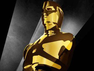 83rd-academy-awards-oscar-nominations