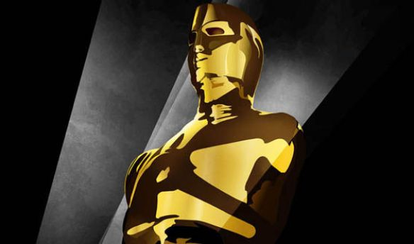 83rd-academy-awards-oscar-nominations