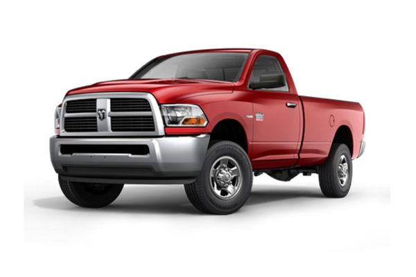 new 2010 dodge ram 2500 dodge ram accessories. Cars Review. Best American Auto & Cars Review