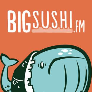 BigSushi