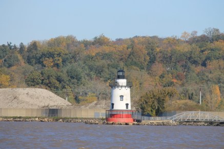 Fall Foliage Cruise
