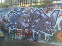 AustinGraffiti_6339