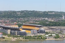 Pittsburgh1280 (4)