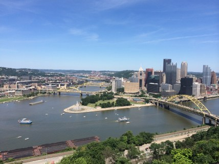 Pittsburgh1280 (8)
