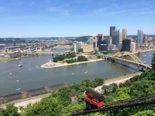 Pittsburgh1280 (9)