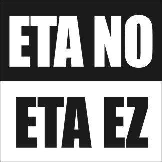 etano1 ETA, déjanos en Paz