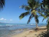 Primera semana en Costa Rica y ya con preparativos para Bolivia