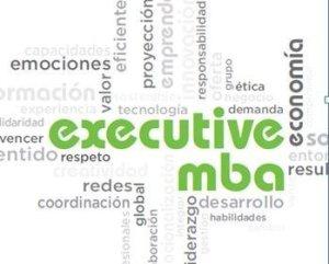 executive mba 300x241 Me gusta la Escuela de Organización Industrial (EOI)