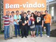 latinoware 300x225 Balance del 2012: Año de inflexión