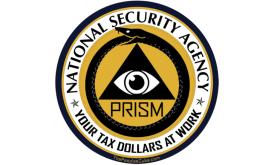 Escucha NSA