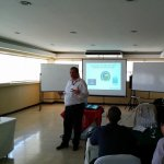 rolando herrera 150x150 Costa Rica y sus responsables técnicos contemplan el software libre como una opción
