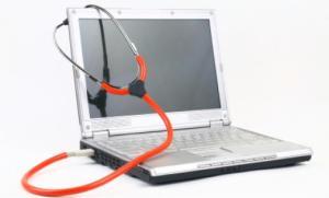 salud y tecnologia 300x181 Tecnologías en la salud