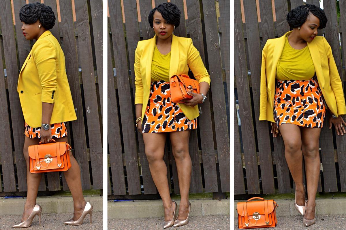 BRANDMAKERS:  Are Black Girls 'Killing It' ? Founder Neil Alvin Talks Building a Black Fashion Empire