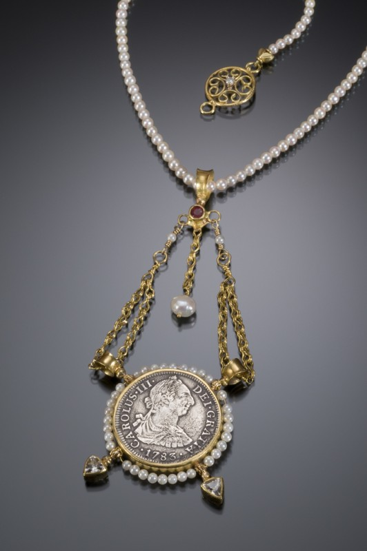 04-Rande-May-Coin-Necklace