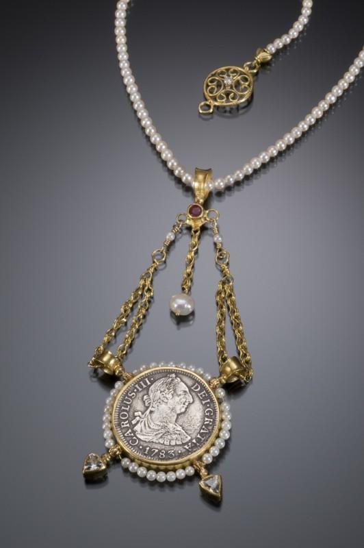 04-Rande-May-Coin-Necklace