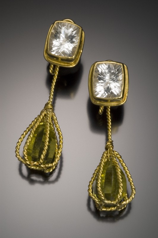 17-Rande-May-Quartz-Earrings