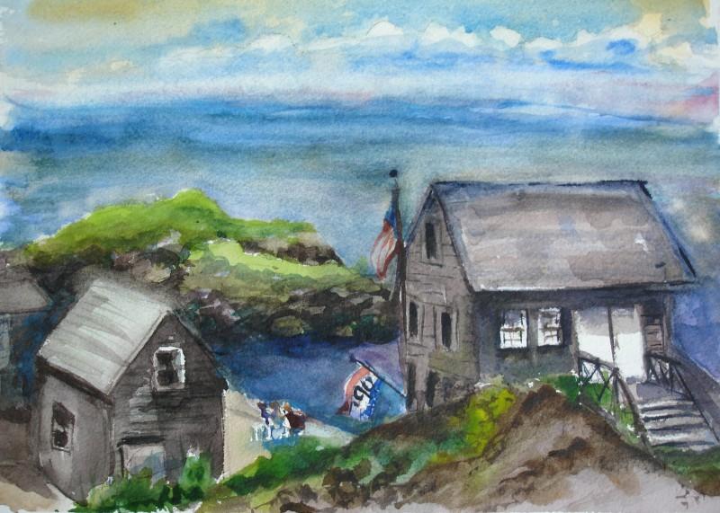 Rande-May-Watercolor-16