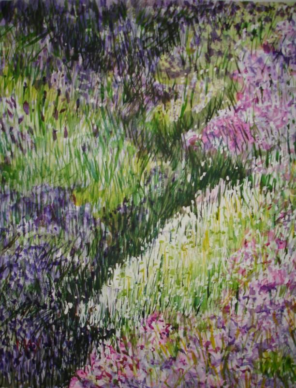Rande-May-Watercolor-19