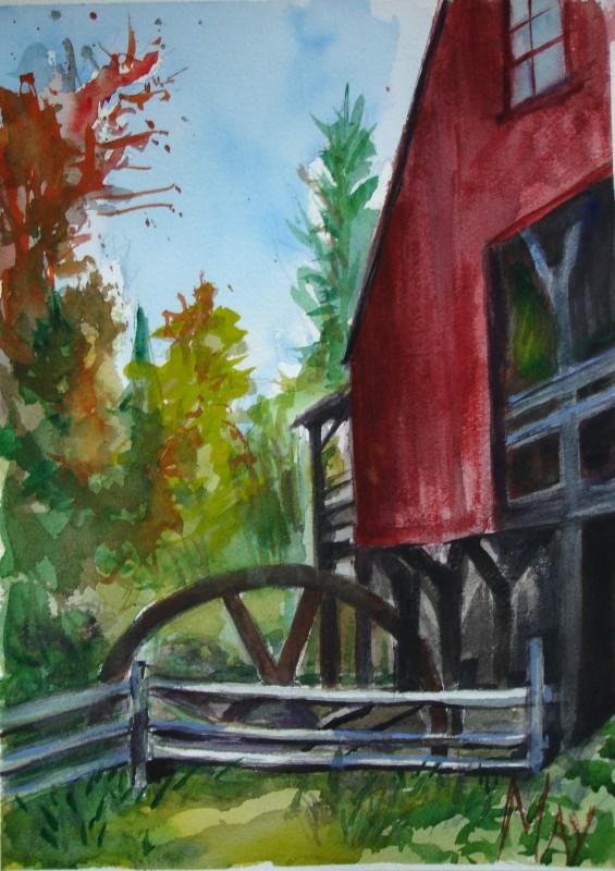 Rande-May-Watercolor-2