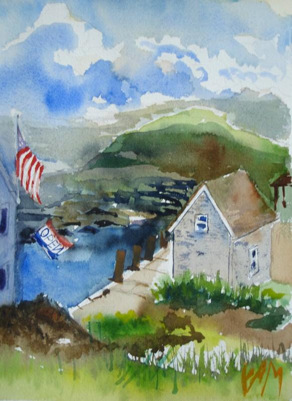 Rande-May-Watercolor-20