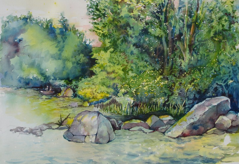 Rande-May-Watercolor-27