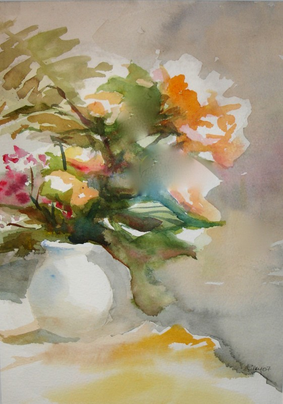 Rande-May-Watercolor-39