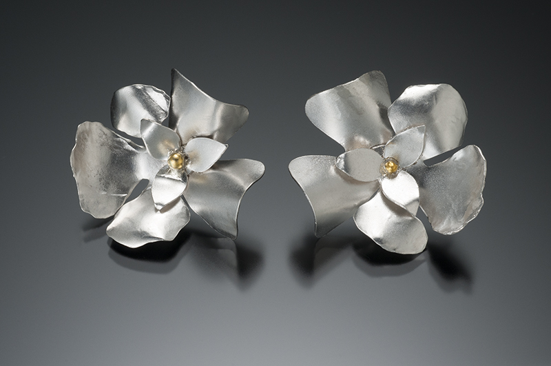Rande-May-Flower-Earrings-Web