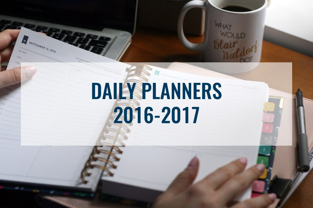 best_daily_planner_thumb