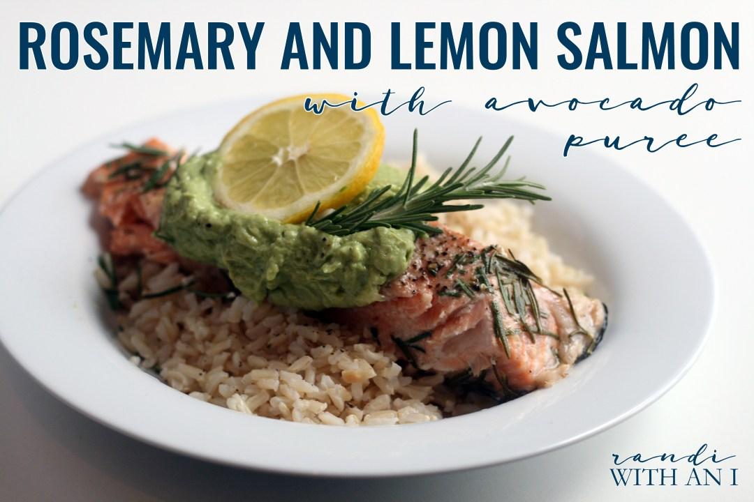 rosemary_avocado_puree_salmon_lemon
