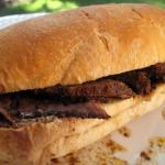 French Dip Roast Beef For The Crock Pot