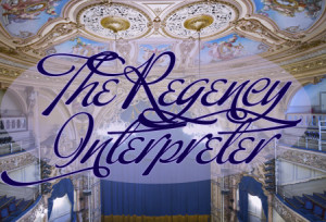 Regency Interpreter copy