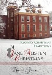 Regeny Christmas 15