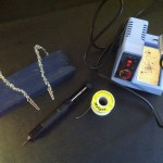 Tools – 200$ How To Set Up An Electronics Lab